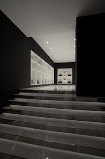 home interior design, modern design, interior decoration