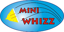 Mini Whizz