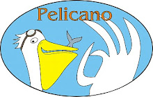Pelicano ok!