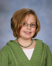 Mantha - 12 yrs - 6th Grade