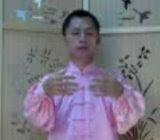 Qigong Salud