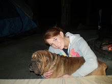 Titus-Bulldog