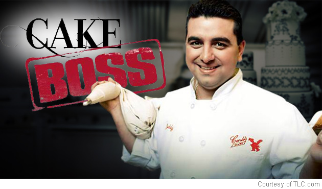 cake boss cast. on cake Cake+oss+cast