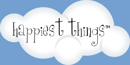 happiest things boutique