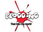Bilbo&#39;s Blogging Award!