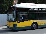 Sugestão do Tripulante (3)