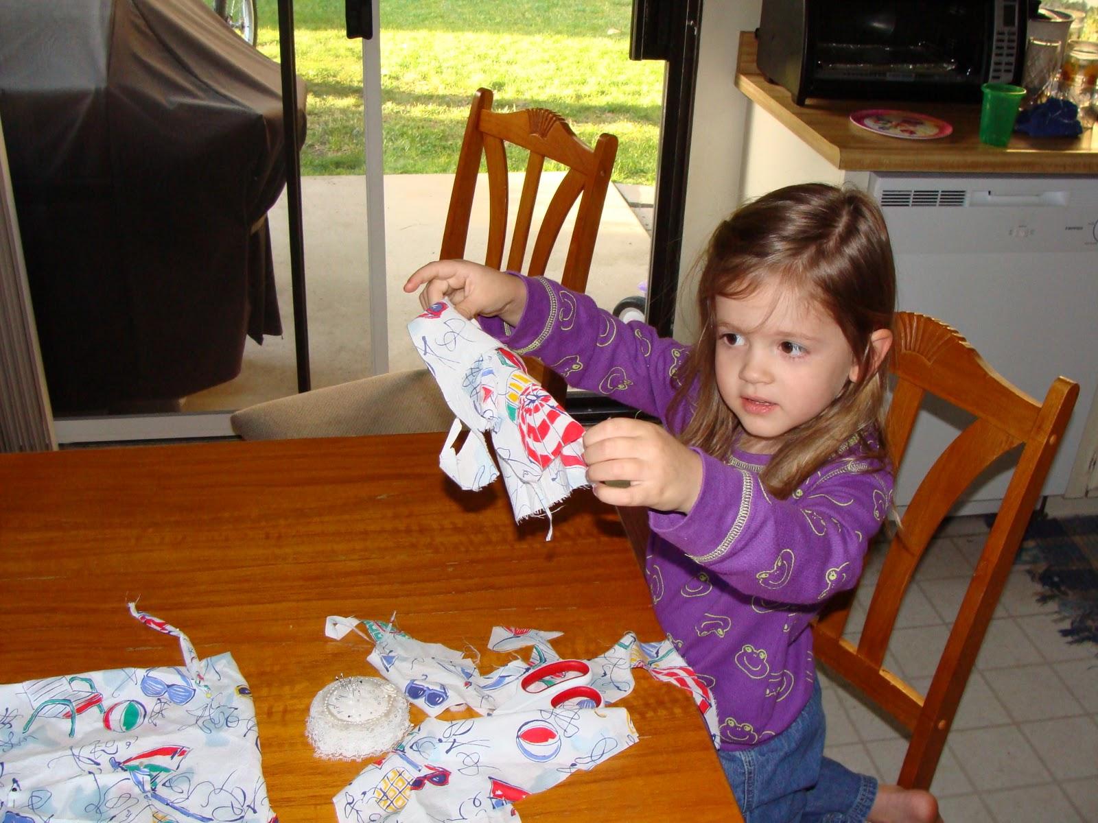 Emergency Preparedness So Here S To You Martha Laundry Kit
