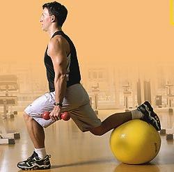 http://3.bp.blogspot.com/_13DVO5jDahM/SsuPlHdlVKI/AAAAAAAAADA/ZZ_rIm66qJQ/s400/Fisioterapia+desportiva.jpg