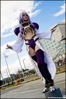 plus size cosplay costumesclass=cosplayers