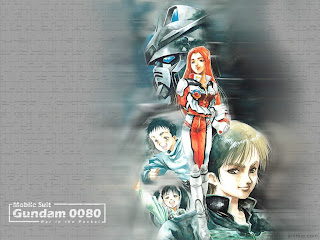Gundam | Picture | Wallpaper