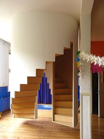 [stair2]