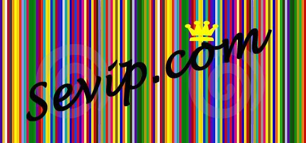 Sevip.com