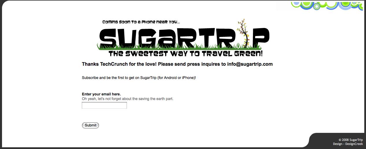 [SugarTrip+1.png]