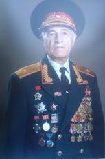 В. Аванесов