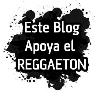 Cultura Reggaeton