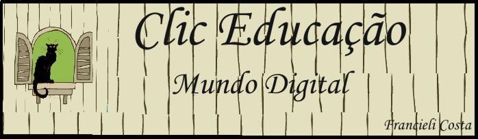 Clic Educação