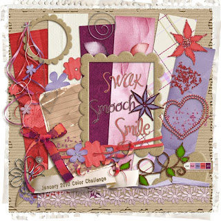 http://txbubbles-bubblesbabbles.blogspot.com/2010/01/january-2010-color-challenge-kit.html