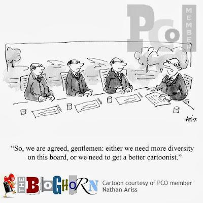 Bloghorn_Nathan_Ariss_cartoon_No1