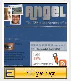 Entrecard 300 Drops