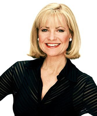 Bonnie Hunt Best Actress Golden Globe