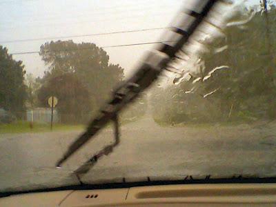 Rain 9-26-09 1