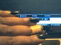 Fingernails 2