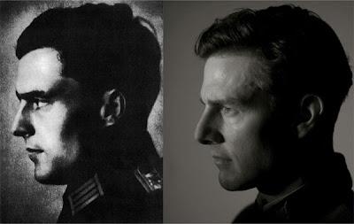 Cruise & Stauffenberg