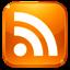 Suscríbete por RSS