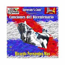 """""""Canciones del Bicentenario"""""""