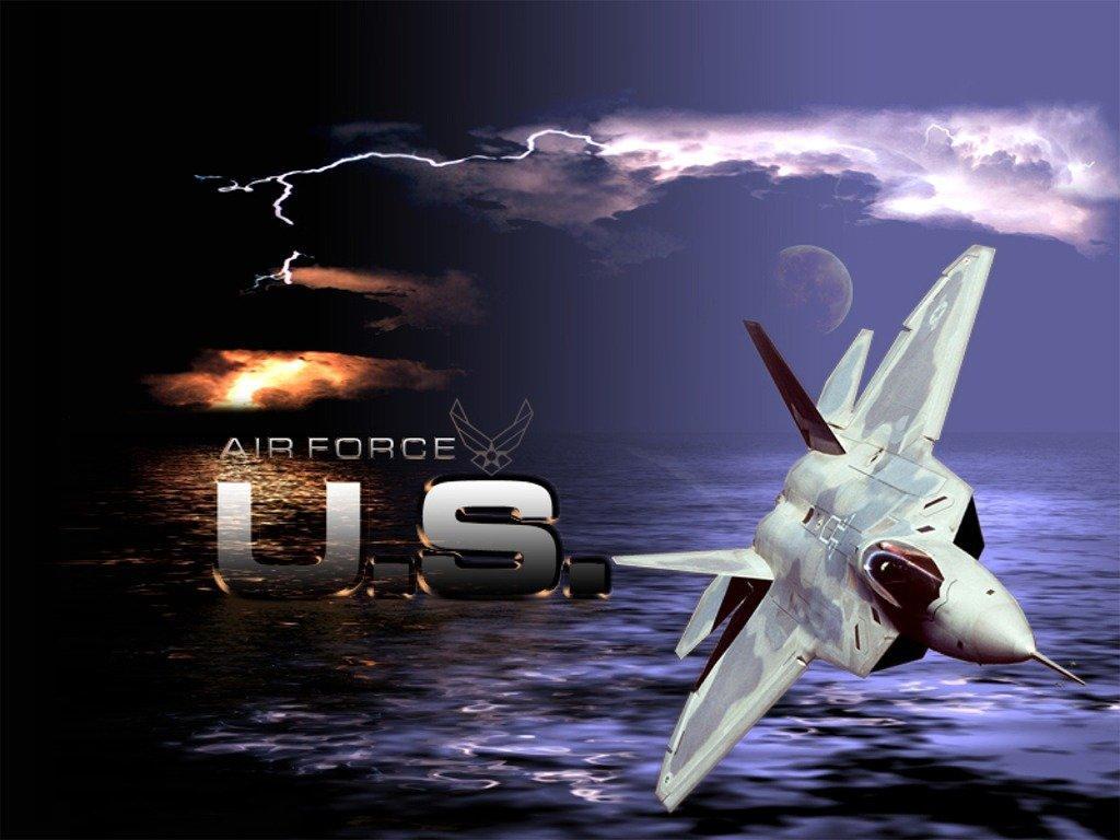 http://3.bp.blogspot.com/_13nkYY64PkI/TSCkRm3mSaI/AAAAAAAAAwk/RTdyIalb28c/s1600/F-22%252BRaptor_001.jpg