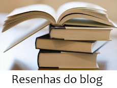 """Resenhas Literrias"""