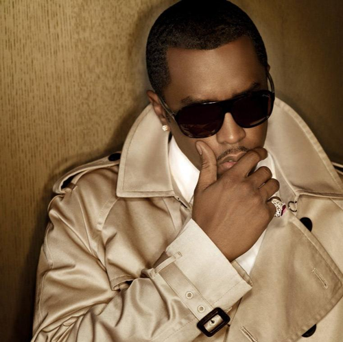 How Is P Diddy's Clothing Line Sean John Sean John Combs P Diddy