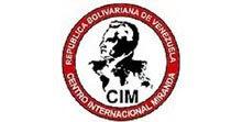 Venezuela: El CIM abre un gran debate