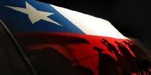 Apuntes sobre estrategia y táctica para la emancipación social en Chile