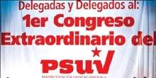 El proceso bolivariano se enfrenta a sí mismo