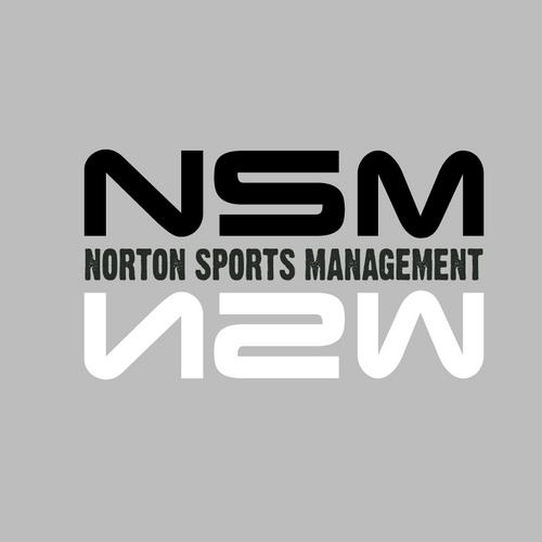Interview w/ Scott Norton - Dustin Brown's Agent