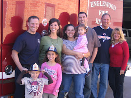 Englewood Fire Station