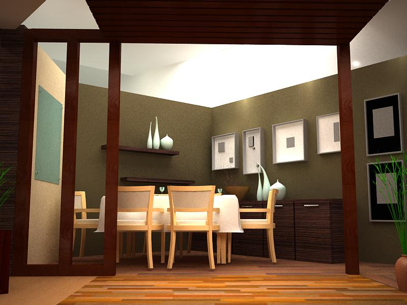 Interior Design Freelance Trendy Doc Sample Freelance