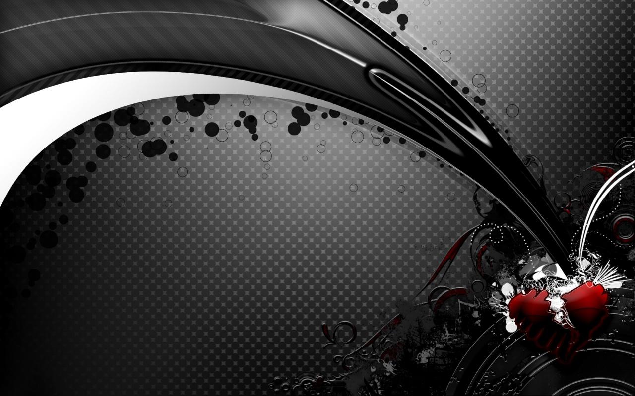 http://3.bp.blogspot.com/_14grgzfQGYA/TO3PRJNjgOI/AAAAAAAACB4/Q5Yfo_johv4/s1600/black-rainbow-wallpapers-1280x800-04.jpg