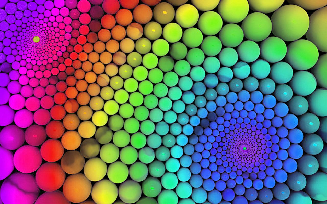 http://3.bp.blogspot.com/_14grgzfQGYA/TOFP_HHJyJI/AAAAAAAABvw/8Nq3lGGyTcU/s1600/molecular-geometry-3d-widescreen-desktop-wallpaper.jpg