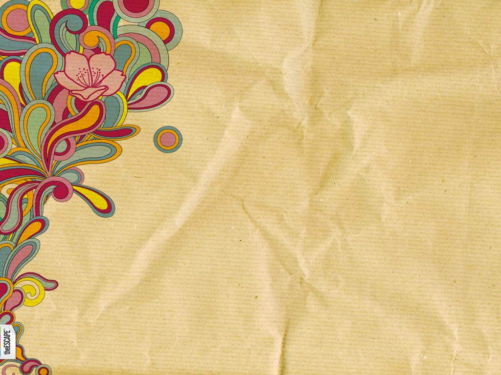 http://3.bp.blogspot.com/_14grgzfQGYA/TOtSzwJOKSI/AAAAAAAAB_c/aA-At3YUmZw/s1600/12-Ornate+wallpaper-1024x768.jpg
