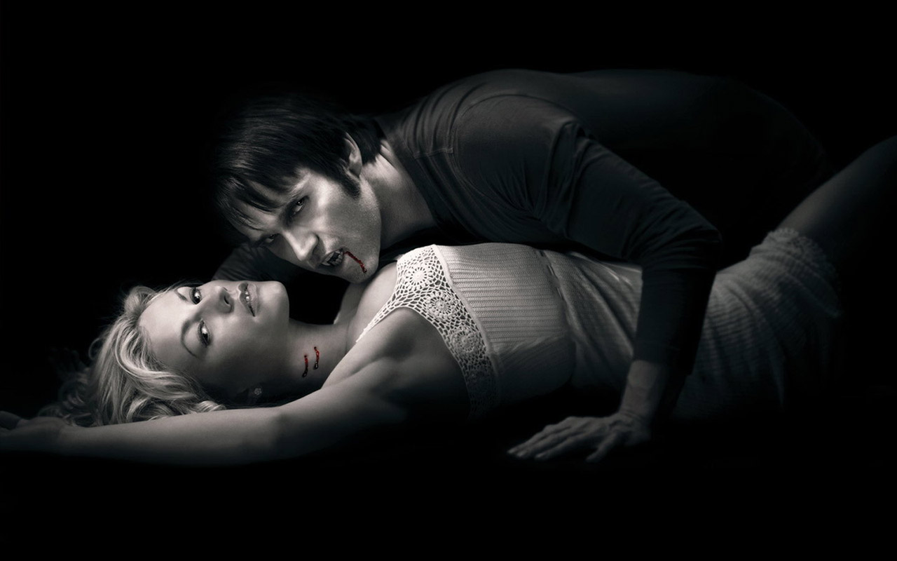 http://3.bp.blogspot.com/_14grgzfQGYA/TPlVg7G9ZxI/AAAAAAAACaA/5-3nt4ZMkg4/s1600/a_vampire-kiss-hd-widescreen-wallpapers-42.jpeg