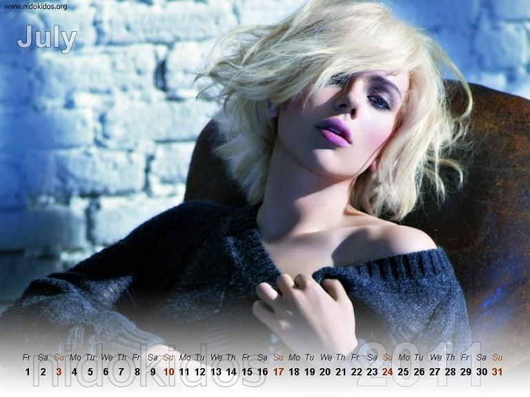 hot scarlett johansson wallpapers for. hot scarlett johansson