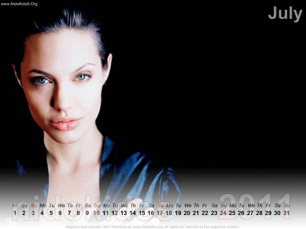 http://3.bp.blogspot.com/_14grgzfQGYA/TRR1DOXeO5I/AAAAAAAACzU/4xppJ6cThQk/s1600/Angelina+Jolie+calendar+2011+%25287%2529.jpg
