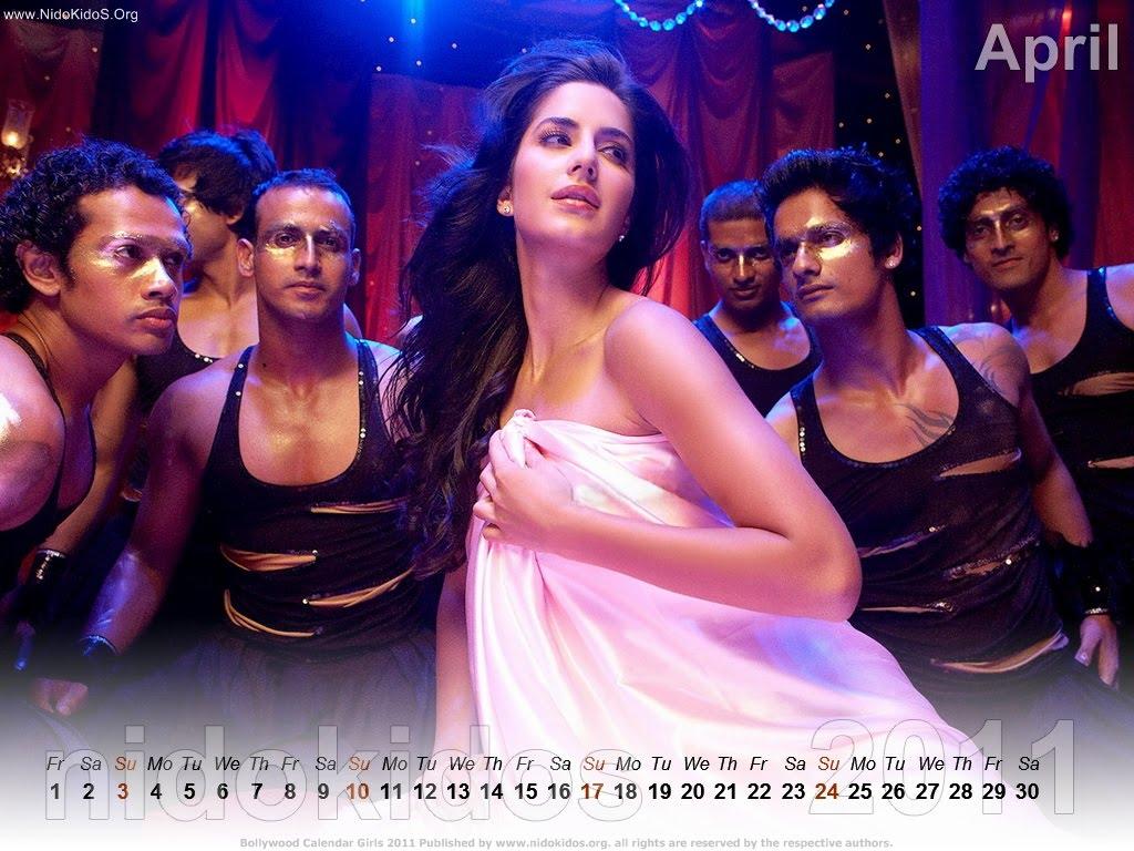 http://3.bp.blogspot.com/_14grgzfQGYA/TRRyasoAPHI/AAAAAAAACyE/MedPf5jujmg/s1600/bollywood-calendar-2011-4.jpg