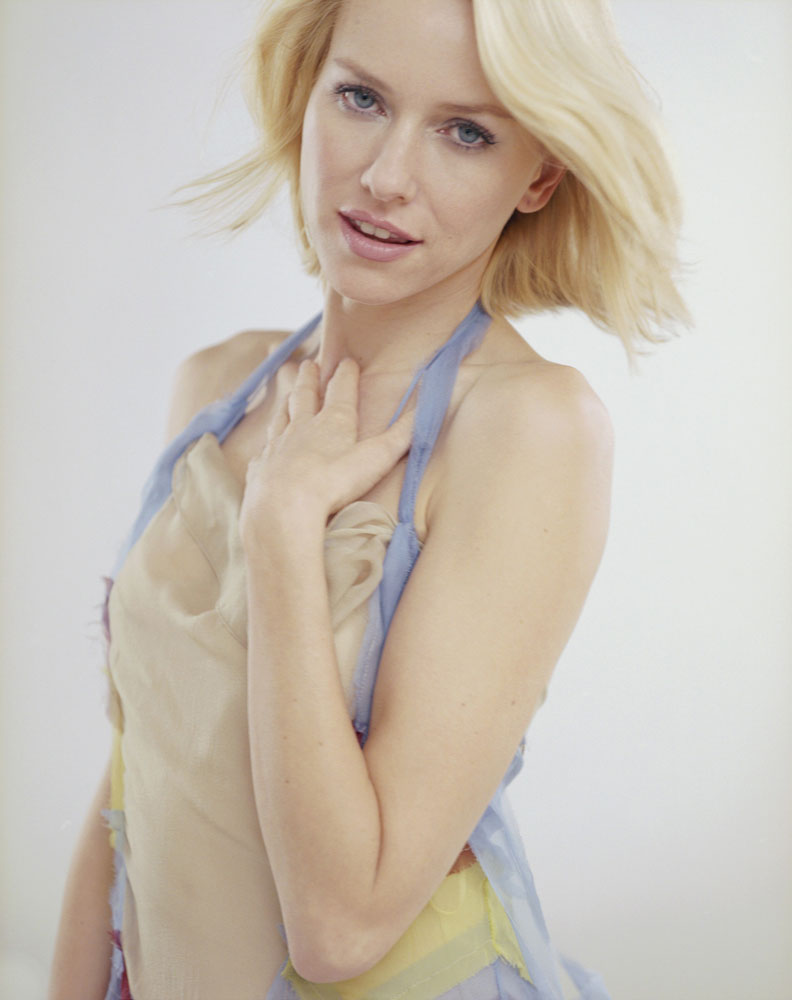 naomi watts wallpaper