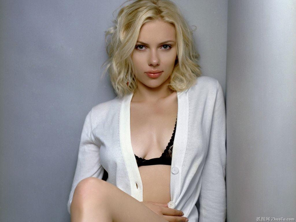 http://3.bp.blogspot.com/_14grgzfQGYA/TRx6y5dPfJI/AAAAAAAAD9Q/JS-jbtwMhbk/s1600/Scarlett+Johansson+%252896%2529.jpg