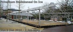 Alle foto's van Stadskanaal On Ice
