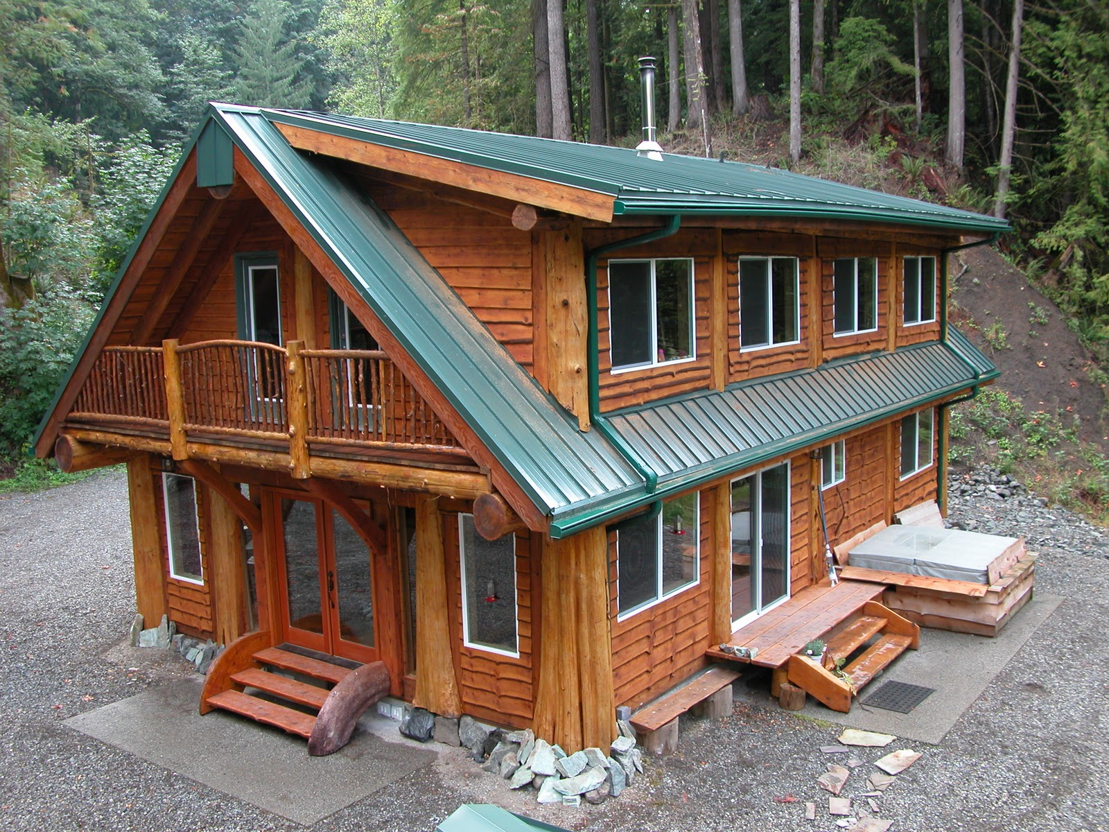 mt in montana hc cabin accommodations honeymoon rentals crystal rainier living room resort alta web cabins lodging