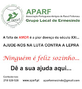 APARF_Grupo Local de Ermesinde